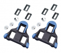 Shimano - SM-SH12 Road Cleats