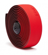 Fabric - Knurl Bar Tape
