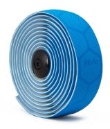 Fabric - Hex Bar Tape