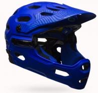 Bell - Super 3R MIPS Lady Helmet [2017]