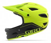 Giro - Switchblade MIPS Helmet