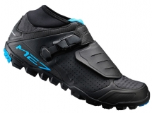 Shimano - SH-ME700 MTB SPD Shoes