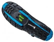 Shimano SH-ME700 MTB SPD Shoes