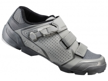 Shimano - SH-ME500 MTB SPD Shoes