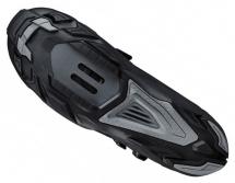 Shimano SH-ME500 MTB SPD Shoes
