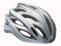 Bell - Overdrive Helmet