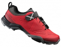 Shimano - MT500 MTB SPD Shoes
