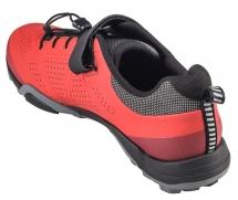 Shimano MT500 MTB SPD Shoes