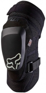 FOX - Launch Pro D30 Knee Guard