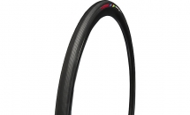 Specialized - S-works Turbo Tire