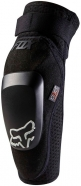 FOX - Launch PRO D3O Elbow Guards