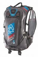 Leatt - Hydration Pack DBX Enduro Lite WP 2.0
