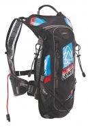 Leatt - Hydration Pack DBX Mountain Lite 2.0