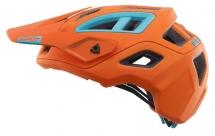 Leatt DBX 3.0 All-Mountain Helmet