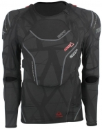 Leatt - 3DF Body Protector AirFit
