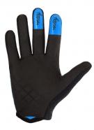 Rocday Flow Gloves [2017]