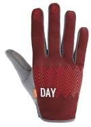 Rocday - Element Gloves NEW