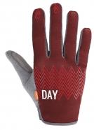 Rocday - Element Gloves