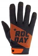Rocday - Evo Gloves