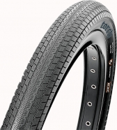 "Maxxis - Torch 29"" Tire"