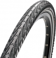 "Maxxis - Overdrive 27,5"" Tire"