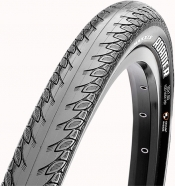 Maxxis - Roamer Tire