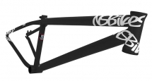 NS Bikes - Majesty Dirt Frame