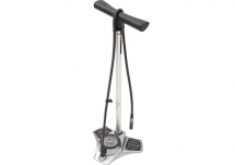 Specialized - Air Tool UHP Floor Pump