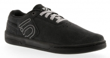 FIVE TEN - Danny Macaskill Carbon Black Shoes