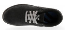 FIVE TEN Danny Macaskill Carbon Black Shoes