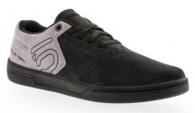 FIVE TEN Danny Macaskill Black Grey Shoes