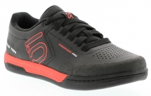 FIVE TEN - Freerider Pro Black Red Shoe