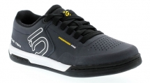 FIVE TEN - Freerider Pro Night Navy Shoe