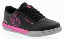 FIVE TEN - Freerider Pro Women's Shoe