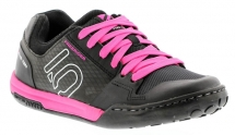 FIVE TEN - Freerider Women's Contact Split Pink Shoe