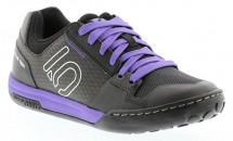 FIVE TEN - Freerider Women's Contact Split Purple Shoe