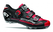 Sidi - Eagle 7 MTB Shoes