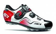 Sidi - Cape MTB Shoes