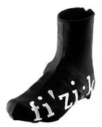 Fizik - Light Cycling Overshoe Shoe Covers