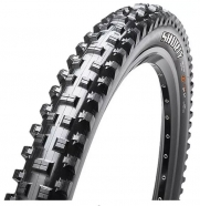 "Maxxis - Shorty 29"" Tire"