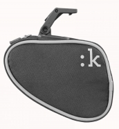 Fizik - Kli:k Medium Bag