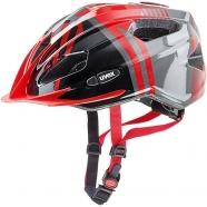 Uvex - Quatro Junior Helmet