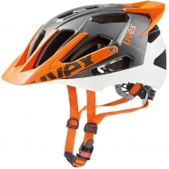 Uvex - Quatro Pro Helmet