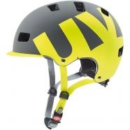Uvex - HLMT 5 Bike Pro Helmet