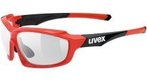 Uvex - Sportstyle 710 V Glasses
