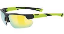 Uvex - Sportstyle 221 Glasses