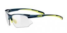 Uvex - Sportstyle 802 V Glasses