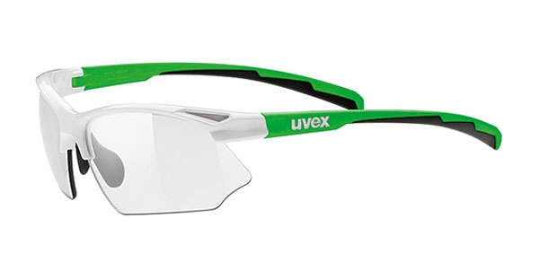 a030e80922a Uvex - Sportstyle 802 V Glasses - 26bikes.com Shop