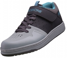 661 [SIXSIXONE] - FILTER Shoes Clipless