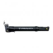 Topeak - Peakini II Pump